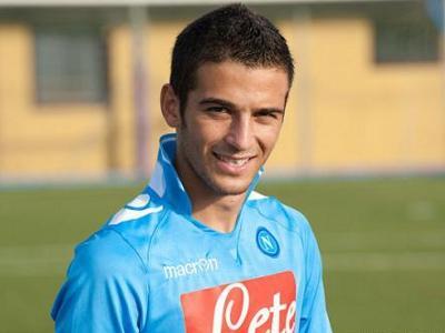 Focus Primavera: Insigne Jr fa sognare il Napoli. De Laurentiis, blindalo!