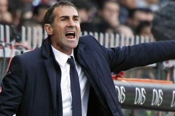 Angelo Alessio Juventus