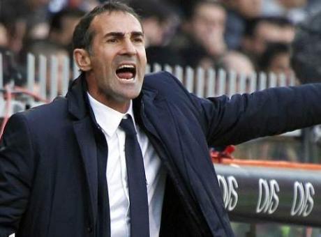 Alessio a CM: 'Allegri batte Conte, le voci sul Real Madrid...'