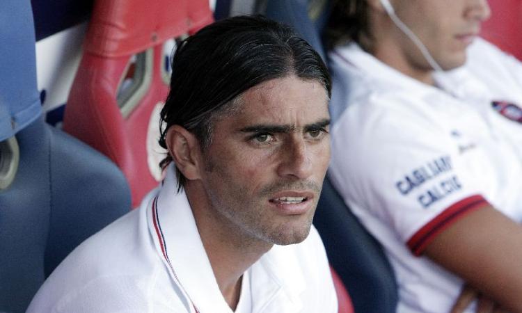 Cagliari, Lopez: 'Avremmo potuto vincere se...'