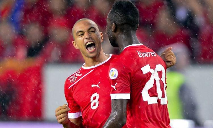 Antalyaspor: UFFICIALE arriva Djourou