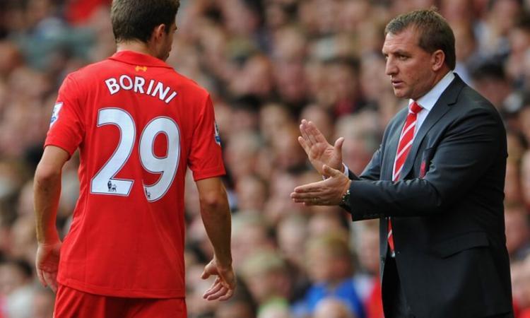 VIDEO Rodgers: |'Arbitri contro di noi'