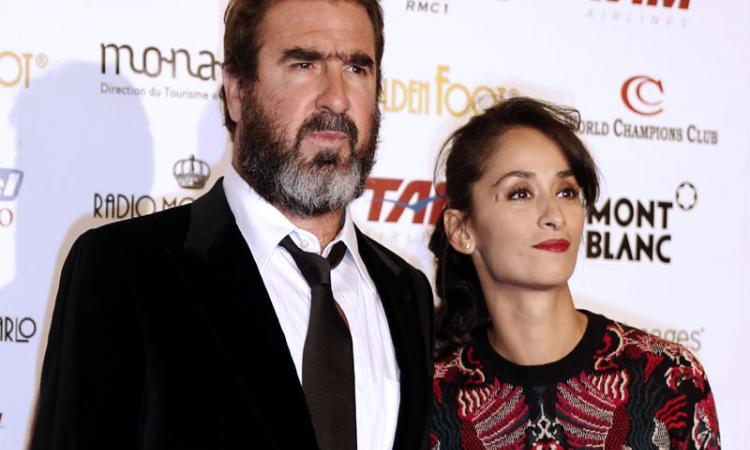 Golden Foot 2012: scaletta cambiata, Cantona stizzito abbandona la cerimonia!