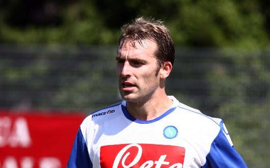 Campagnaro: 'Ecco perché ho scelto l'Inter'