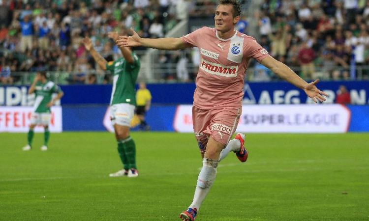 Werder Brema: stagione finita per un big