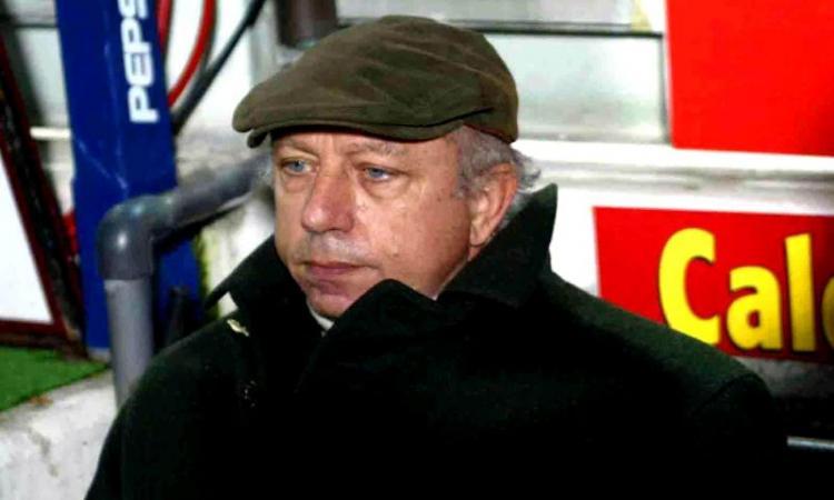 Bianchi: 'Il Napoli può ancora dire la sua'