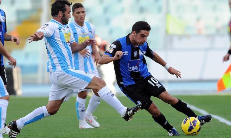 Ag. Bonaventura: 'Lo volevano vari club, tra cui il Napoli'