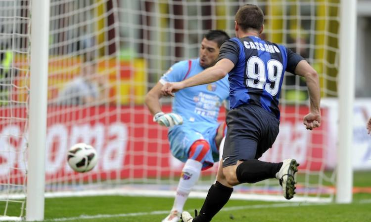 Cassano jackpot:| Primo bonus da 200 mila euro