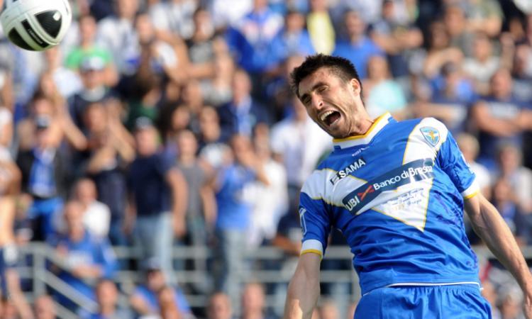 Serie B: gli arbitri della 3a giornata di campionato