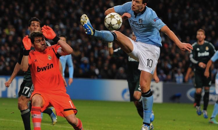 Real Madrid: Arsenal e Manchester Utd vogliono Casillas