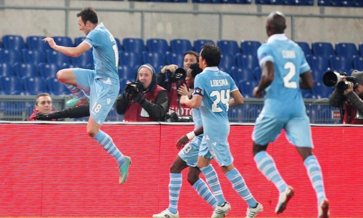 Serie A: tutti i trasferimenti UFFICIALI