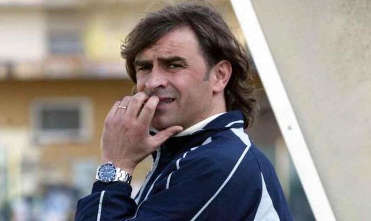 Fiorentina Primavera: è allarme rosso