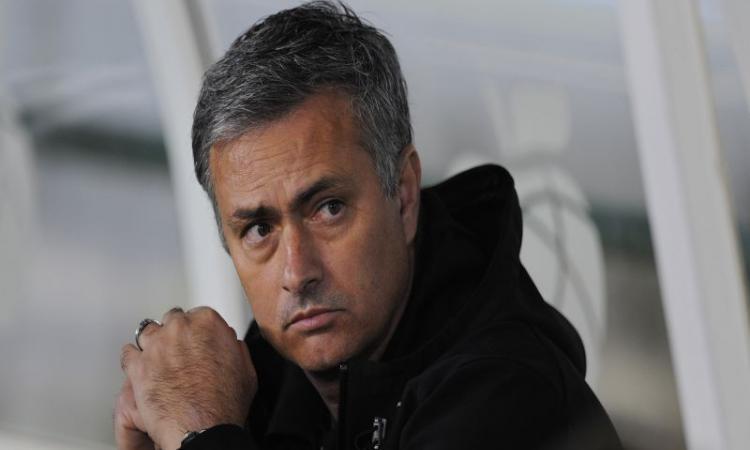 Mourinho chiama Abramovich: torna al Chelsea?