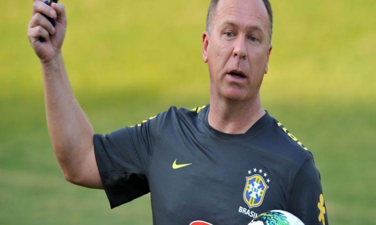 UFFICIALE: Il Brasile caccia Menezes. Al suo posto torna Scolari?