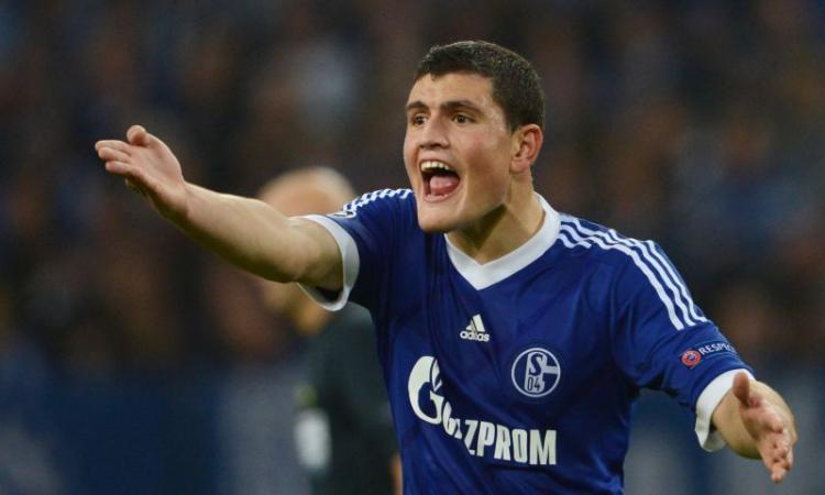 Ag. Papadopoulos: 'Milan? Forse ha parlato con lo Schalke...'