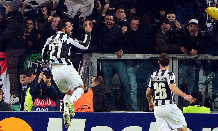 Sampdoria-Verona: duello per uno juventino