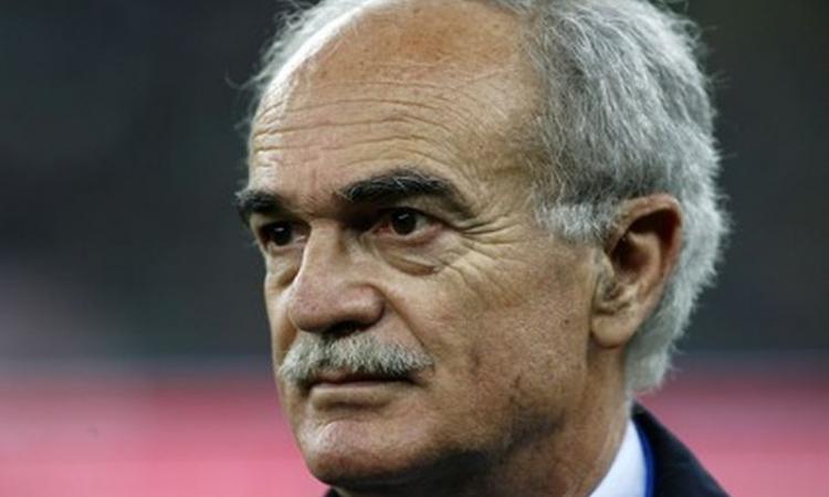 Mazzola: 'Forse Ausilio non è all'altezza. Mourinho non tornerà all'Inter'