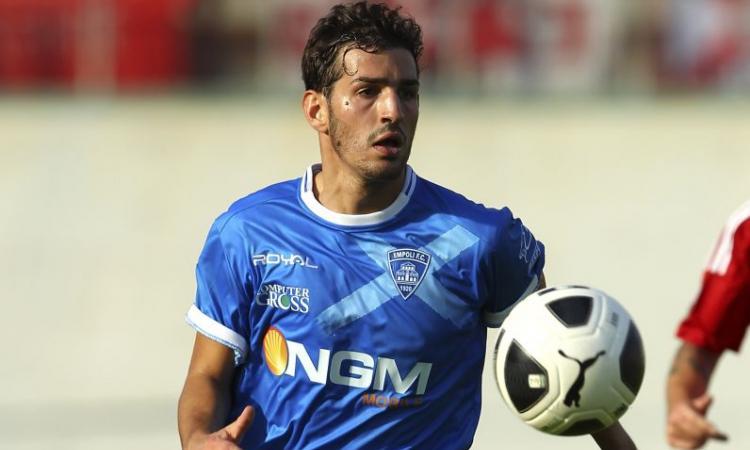 Serie B: Varese ed Empoli corsari