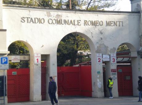 Vicenza, plusvalenze senza rischi: la FIGC assolve tutti nel silenzio generale e i club falliscono - parte 2