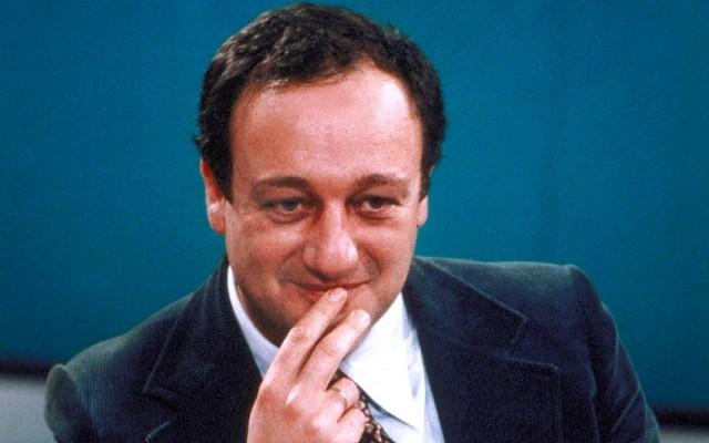 CALCIO ALLA TV. Beppe Viola, 30 anni dopo: stasera la Rai lo ricorda con un film