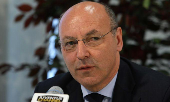 Marotta: 'Genoa-Samp derby più sentito che Juve-Toro'