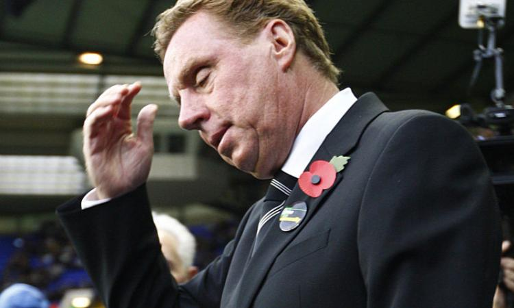 Queens Park Rangers, UFFICIALE: un ex ct vice di Redknapp