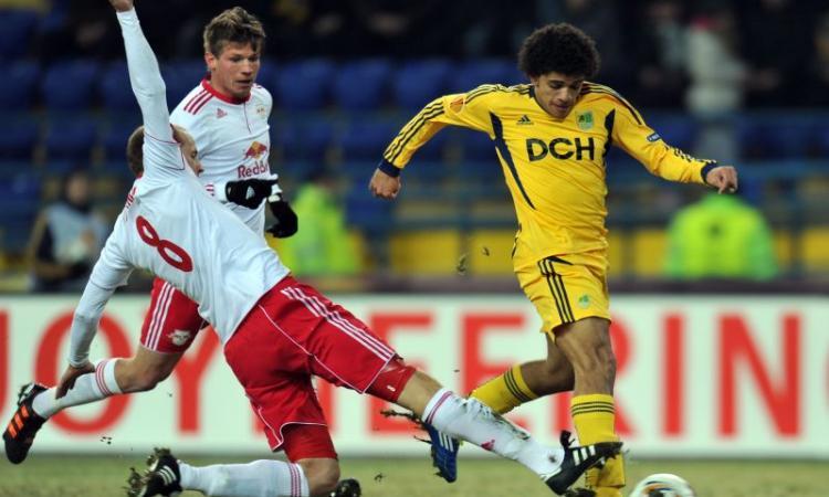 Euroconsigli: Taison, gol da knockout