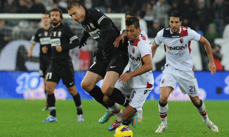 West Ham: Ba, Lukaku e Bendtner sfumati in extremis