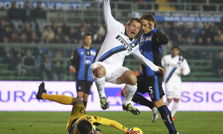 D.g. Atalanta: 'Consigli? Nessuna offerta della Fiorentina'