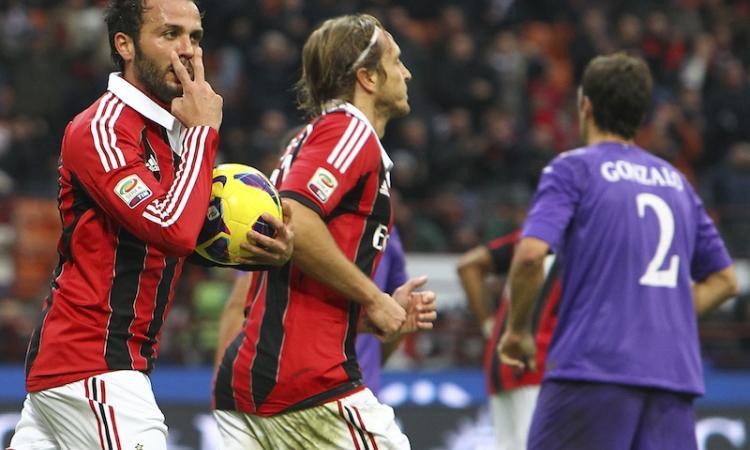 Milan, l'ex Gambaro:| 'Commessi errori di valutazione'