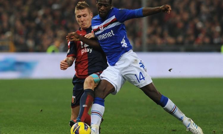 Milan: a gennaio Honda, Kucka e Astori