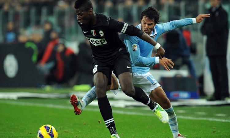 Lazio:| Gonzalez chiede l'aumento a Lotito