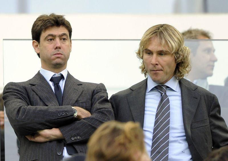 Da un bianconero: il calcio ipocrita (vero Juve?)