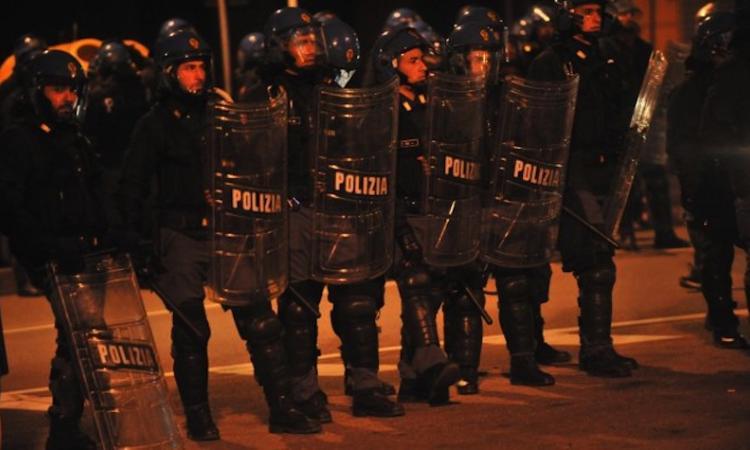 Roma-Lazio, i sindacati di polizia: 'Sindaco, rispetta i ruoli'