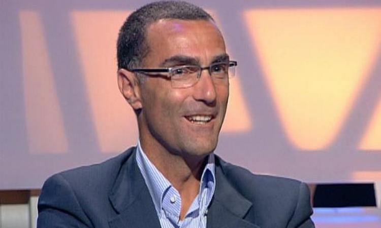 Bergomi: 'Prandelli uomo vero, farebbe al caso della Fiorentina'