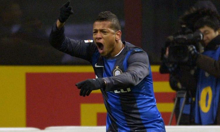 Inter: Guarin salta Inter-Juve?