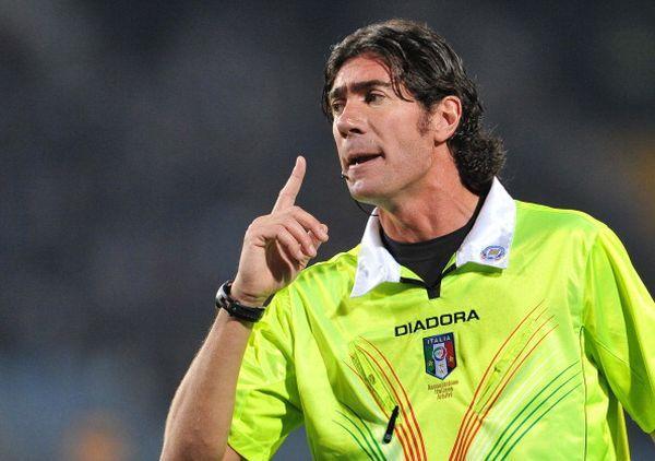 Serie A, arbitri: Bergonzi per Torino-Juventus
