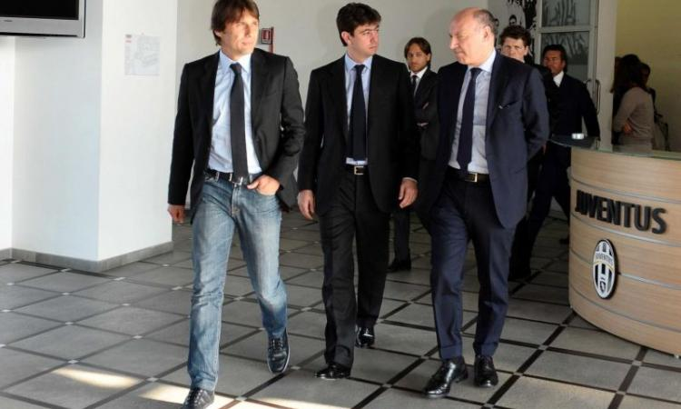 Juve: a Torino una via per le Vittime dell'Heysel