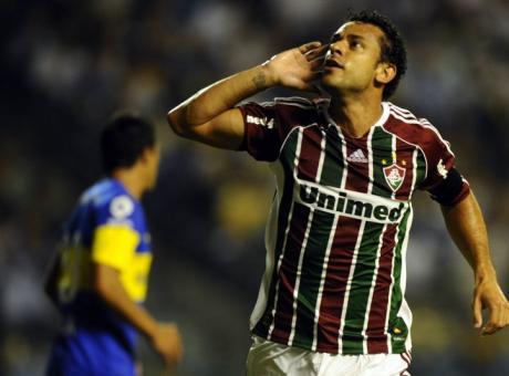 Fluminense, UFFICIALE: il nuovo tecnico è Luxemburgo