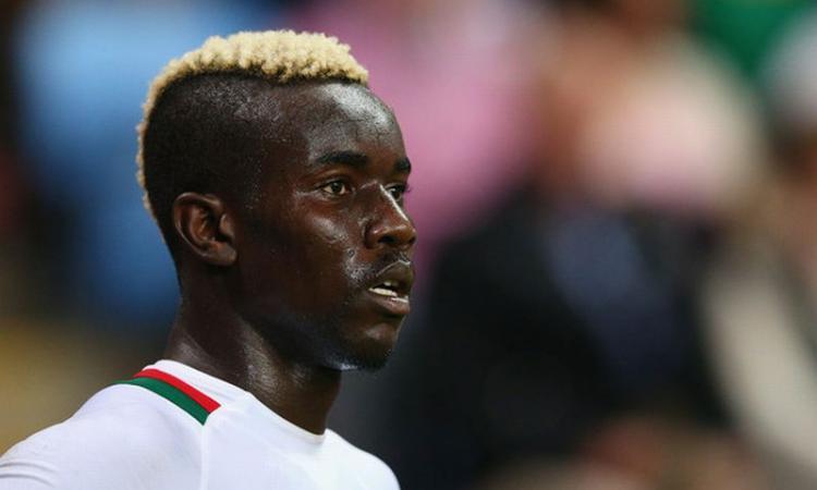 Lille: un difensore a un passo dalla Premier