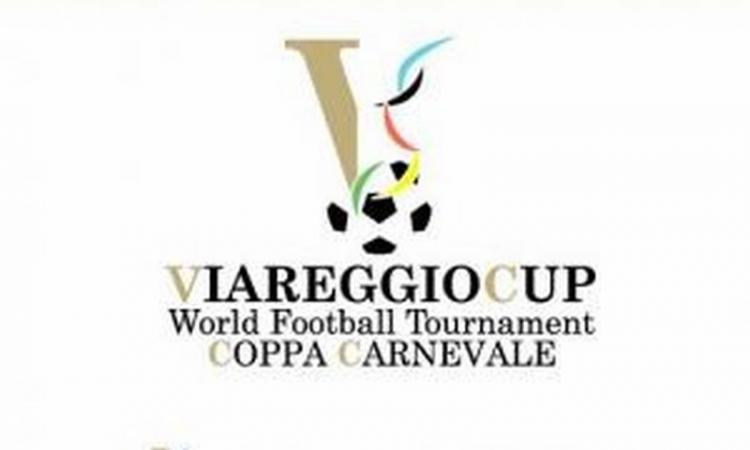 Torneo di Viareggio 2013: i gironi, al via Juve, Milan, Inter e molti club stranieri