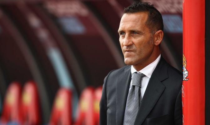 Roma, Di Livio: 'Basta con Dzeko, è il momento di Totti'