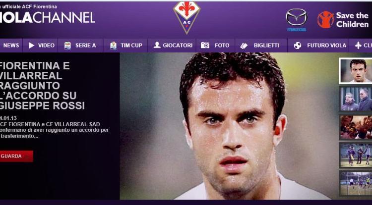 FantaCM Fiorentina-Cagliari: stupiscici ancora 'Pepito'
