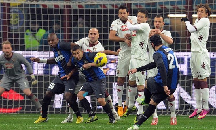 Inter: Chivu potrebbe ritirarsi