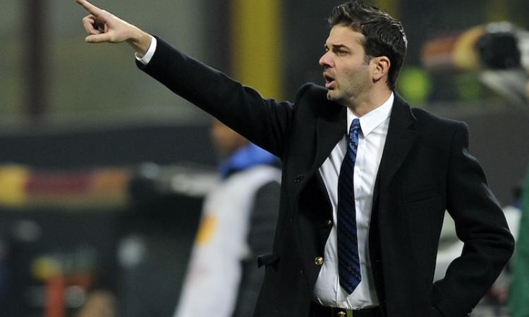 Udinese, due allenatori per una sola panchina
