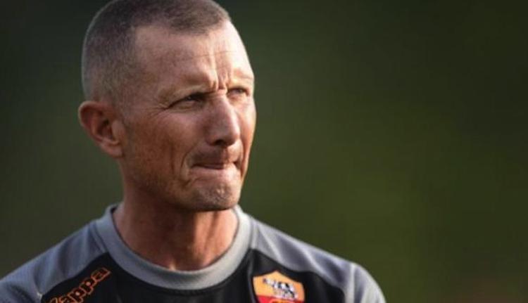 Roma:| Contro l'Udinese sarà emergenza
