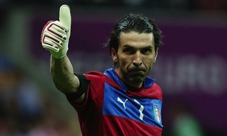 Italia-Repubblica Ceca 2-1: il tabellino