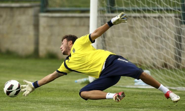 Salernitana-Pescara 2-2: il tabellino VIDEO