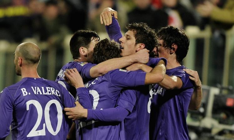 Fiorentina, Mencucci: 'Mercato più di qualità che di quantità'