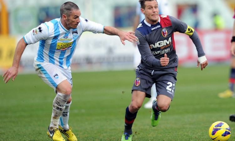 D'Agostino: 'Per Benassi è solo un problema tattico. Viola superiore all'Udinese'